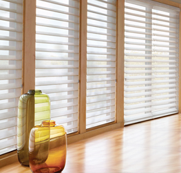 hunter-douglas-shades-2