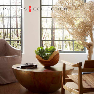 phillips-collection-furniture-with-decorative-leaves